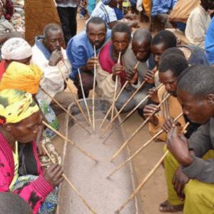 Rendez-vous en terres Est Africaines : la bière, meilleure que l'eau! (ep. 1/3)
