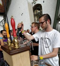 Comment produire, vendre et distribuer sa bière ?