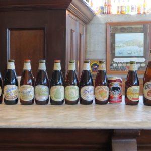 La mère du craft « Anchor Brewing » rachetée par Sapporo