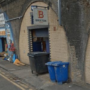 La brasserie Brixton de Londres en partie vendue à Heineken