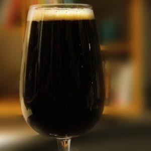 Brasser une bière par décoction