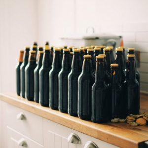 Guide complet : Comment faire sa 1ère bière à la maison ?