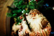 20 idées de cadeau de Noël pour les amateurs de bière !