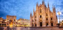 5 bars à bières à visiter à Milan