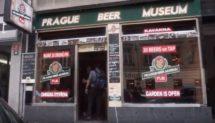Les bières tchèques, voyage au pays de la « drinkability »