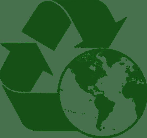 recyclage des dreches