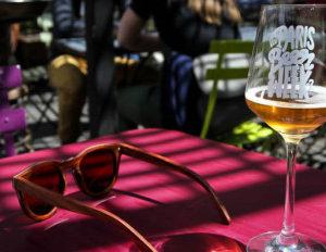 Les 80 brasseries du Grand Final de la Paris Beer Week 2018 dévoilées
