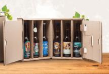 Quelle box bière choisir ? Comparaison des coffrets d'abonnement