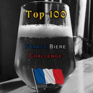 Les meilleures bières françaises du France Bière Challenge 2019