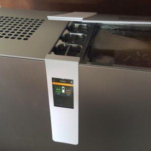Test du Brewie+ : la station de brassage autonome et connectée entre nos mains