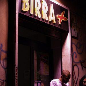 5 bars à bière à faire à Rome
