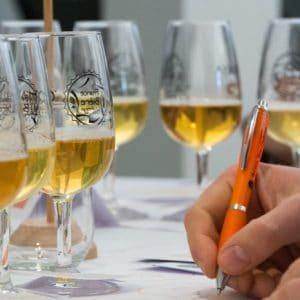Les meilleures bières françaises du France Bière Challenge 2020