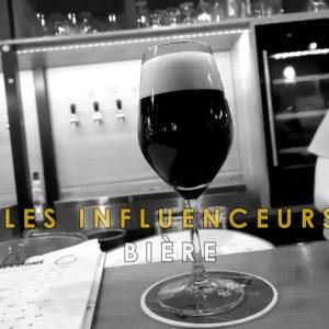 Influenceurs bière : la liste complète