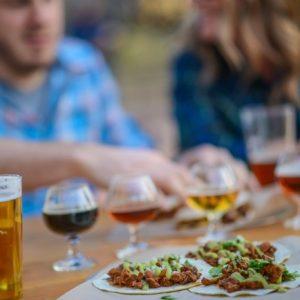 Comment organiser une dégustation de bière et pourquoi c'est génial !