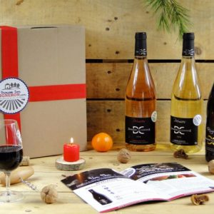 Box vin : quelle box choisir ?