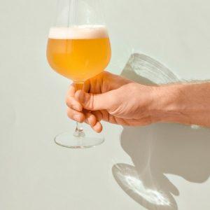 Comment reconnaître la vraie bière artisanale et éviter les pièges ?